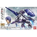 1/144 HG 016 Gundam Kimaris Trooper