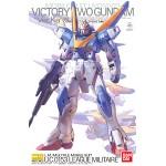 1/100 MG V2 Gundam Ver.Ka