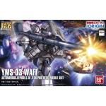 1/144 HG YMS-03 Waff