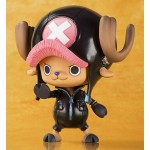 Figuarts Zero Tony Tony Chopper -One Piece Film Gold Ver.-