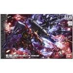 1/144 HG High Mobility Type Zaku II `Psycho Zaku` (Gundam Thunderbolt Ver.)