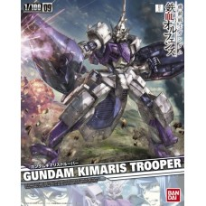1/100 Gundam Kimaris Trooper