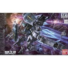 1/144 HG GM (Gundam Thunderbolt Ver.)