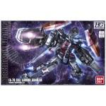 1/144 HG FA-78 Full Armor Gundam (Gundam Thunderbolt Ver.)