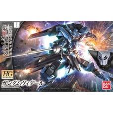 1/144 HG Iron-Blooded Orphans Gundam Vidar