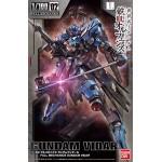 1/100 Gundam Vidar