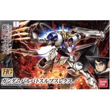 1/144 HG Iron-Blooded Orphans Gundam Barbatos Lupus Rex