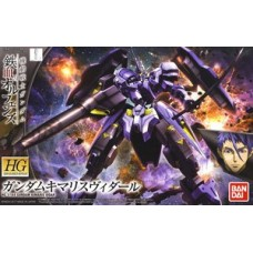 1/144 HG 035 Iron-Blooded Orphans Gundam Kimaris Vidar