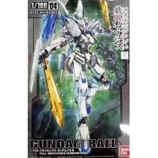 1/100 Gundam Bael