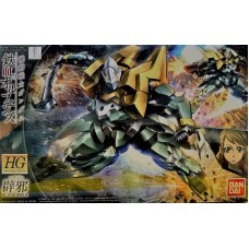 1/144 HG 030 Iron-Blooded Orphans Hekija