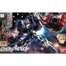 1/144 HG 038 Iron-Blooded Orphans Gundam Dantalion