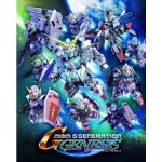 SD GUNDAM G GENERATION SET 2017 (จำนวน 40 ตัว)