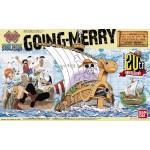 GRAND SHIP COLLECTION Going Merry Memorial Color Ver.