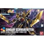 1/144 HGBF Gundam Schwarzs Ritter