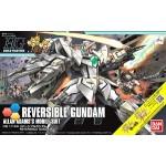 1/144 HGBF Reversible Gundam