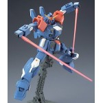 1/144 HGUC Blue Destiny Unit 2 `EXAM`
