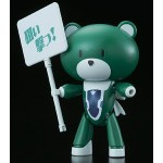 1/144 HGPG Petitgguy Lockon Stratos Green & Placard
