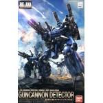 1/100 RE Guncannon Detector