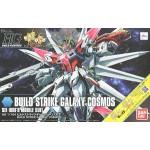 1/144 HGBF Build Strike Galaxy Cosmos