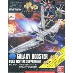 1/144 HGBC Galaxy Booster