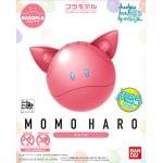 1/144 Haropla Momo Haro