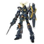 1/100 MG RX-0 Unicorn Gundam 02 Banshee Ver.Ka