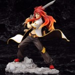 [ALTER] 1/8 Tales Of the Abyss: Luke fon Fabre