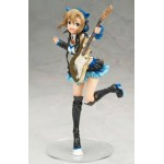 THE IDOLM@STER CINDERELLA GIRLS Riina Tada 1/8 PVC Figure