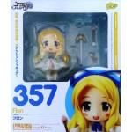 No.357 Nendoroid Flonne