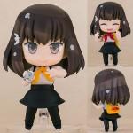 No.568 Nendoroid Ichinose Hajime