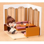 Nendoroid Playset #05 : Wagnaria A Set - Guest Seating