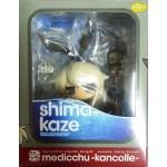 Medicchu - Shimakaze