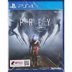 PS4: PREY (Z3)(EN)