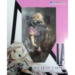 IA - ARIA ON THE PLANETES - Ver.1.5