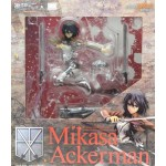 Attack on Titan – Mikasa Ackerman DX Ver.