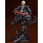 Saber Alter: huke Collaboration Package