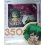 No.350 Nendoroid Ranka Lee