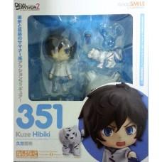 No.351 Nendoroid Kuze Hibiki