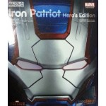 No.392 Nendoroid Iron Patriot Hero's Edition