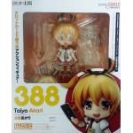 No.388 Nendoroid Akari Taiyo