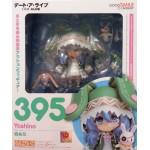 No.395 Nendoroid - Date A Live: Yoshino