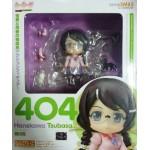 No.404 Nendoroid - Tsubasa Hanekawa