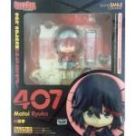 No.407 Nendoroid Ryuko Matoi