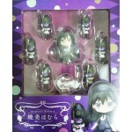 Homura Akemi Black Dress Edition