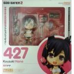 No.427 Nendoroid Kouzuki Nana