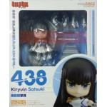 No.438 Nendoroid Kiryuin Satsuki