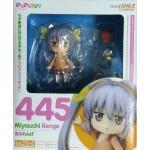 No.445 Nendoroid Miyauchi Renge