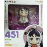No.451 Nendoroid Himiko