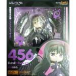 No.456 Nendoroid Devil Homura
