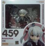 No.459 Nendoroid Amatsukaze